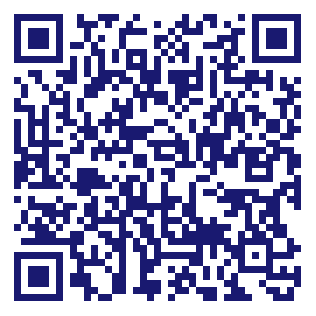 QR-Code for All Access Tree Care
