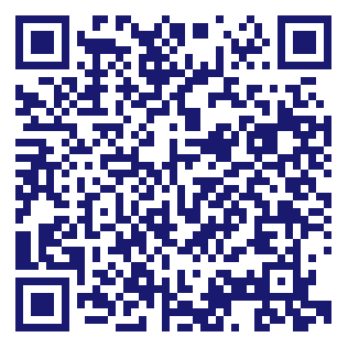 QR-Code for All American Auto