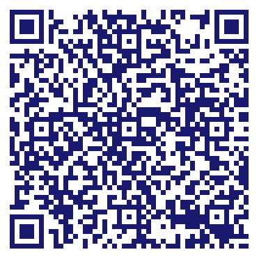 QR-Code for All American Cargo Elevators