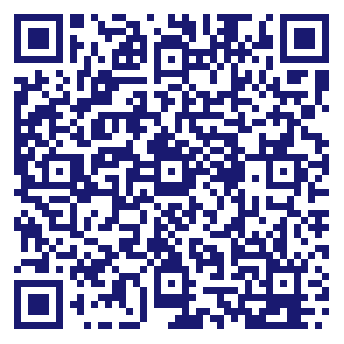 QR-Code for All American Do-it Ctr