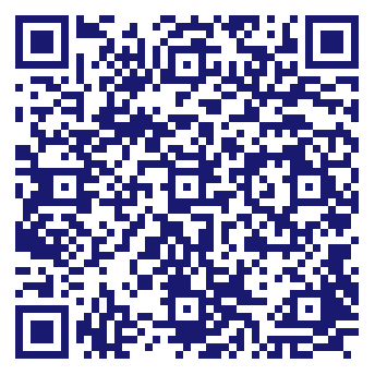 QR-Code for All American Fence Company