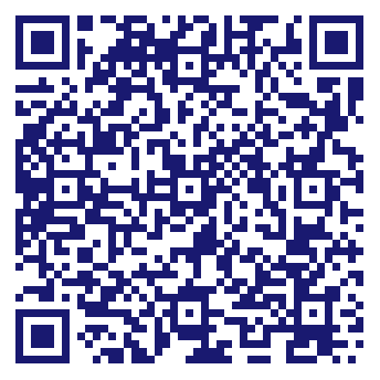 QR-Code for All American Hard Woods