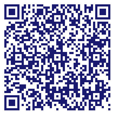 QR-Code for All American Heating & Air Co Inc