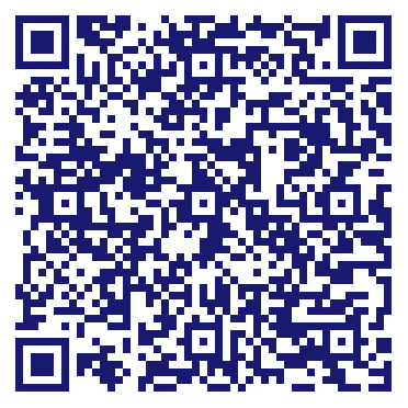 QR-Code for All American Painting - Quality At Its Finest