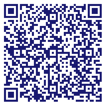 QR-Code for All American Pest Control Inc