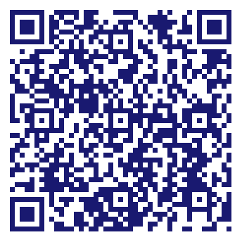 QR-Code for All-American Pest Control