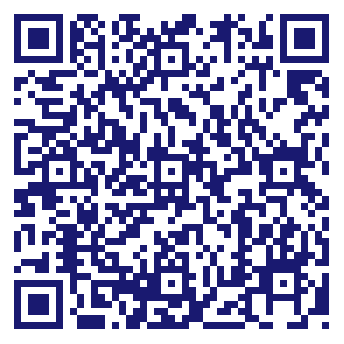 QR-Code for All American Plumbing Co
