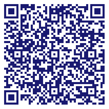 QR-Code for All American Plumbing & Heatin