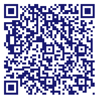 QR-Code for All American Pool & Spa