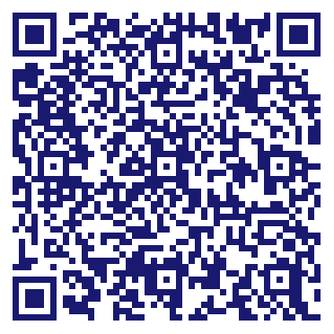 QR-Code for All American Sheet Metal & sup
