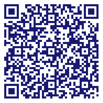 QR-Code for All American Sports Info