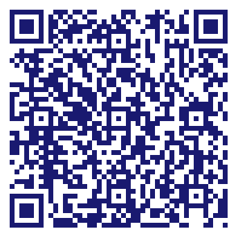 QR-Code for All American Towing Inc.