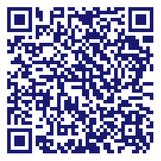 QR-Code for All Areas Landscaping