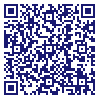 QR-Code for All Around Carpet Care