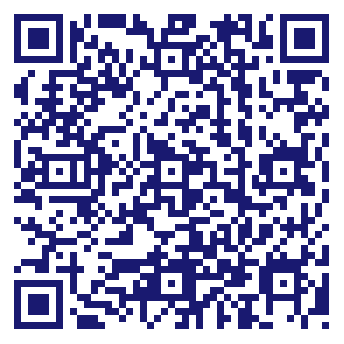 QR-Code for All Around Home Inspection