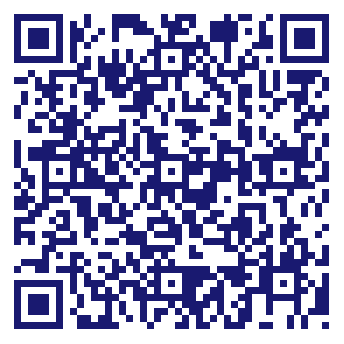 QR-Code for All Around Maintenance Inc.