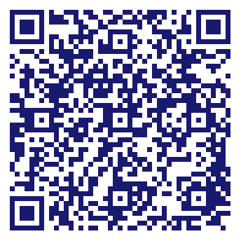 QR-Code for All Around Power Equipment