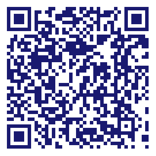 QR-Code for All Around Rental