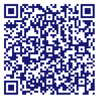 QR-Code for All Around Tire & Wheel