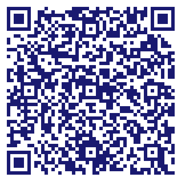 QR-Code for All Around Towing & Repairs