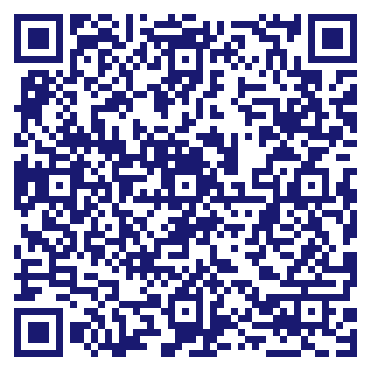QR-Code for All Around Tree Service & Landscaping LLC