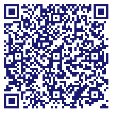 QR-Code for All Atlas Roofing of Bangor, PA