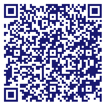 QR-Code for All Atlas Roofing of Rolling Fork, MS