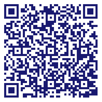QR-Code for All Auto Sales & Rentals