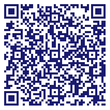 QR-Code for All Best NYC Manhattan Movers