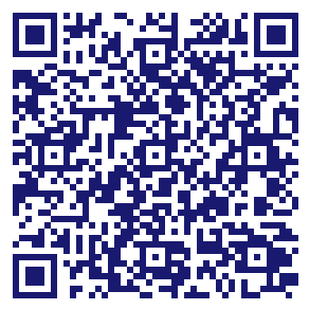 QR-Code for All Brand Answering Service