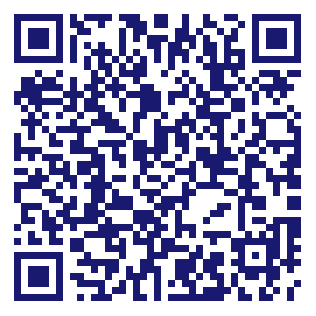 QR-Code for All-Brite Chem-dry
