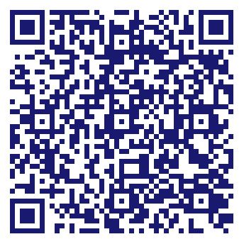 QR-Code for All Brite Window Cleaning