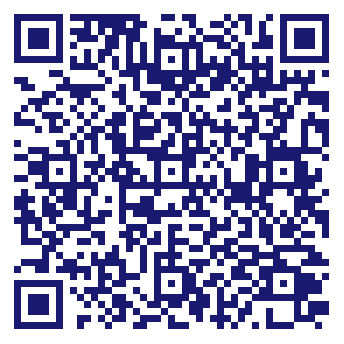 QR-Code for All Brothers Bail Bonding