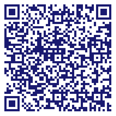 QR-Code for All Carolina Crane & Equipment