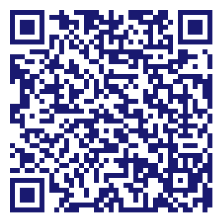 QR-Code for All Cities Overhead