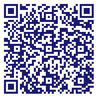 QR-Code for All City Cleaning Services
