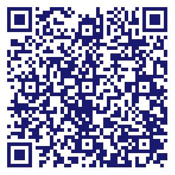QR-Code for All City House Cleaning
