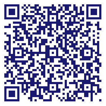 QR-Code for All Clean Mobile Power Wash