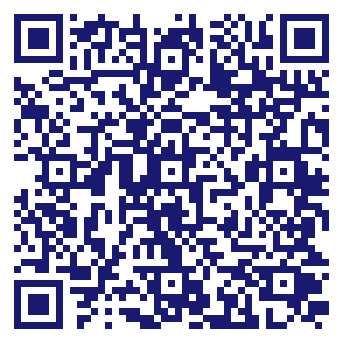 QR-Code for All Clean Power Washing