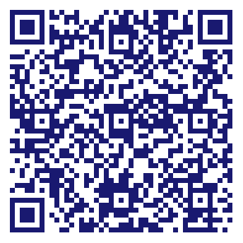 QR-Code for All Coast Intermodal Svc