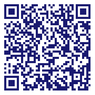 QR-Code for All Copy