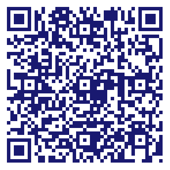 QR-Code for All County Fire Extinguisher