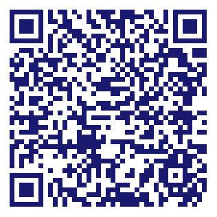QR-Code for All County Plumbing