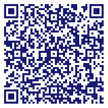 QR-Code for All Crane & Hoist Services