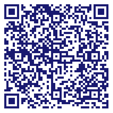 QR-Code for All Creatures Animal Hospital