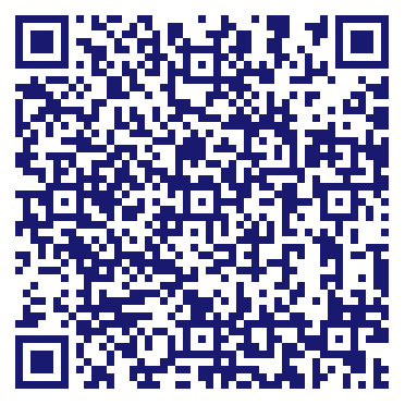 QR-Code for All Critters Bed And Biscuit
