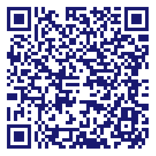 QR-Code for All Day Contracting