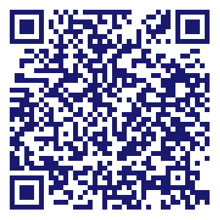 QR-Code for All Digital Group