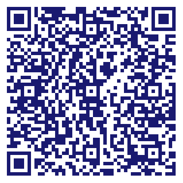 QR-Code for All Ears Hearing Aid Service
