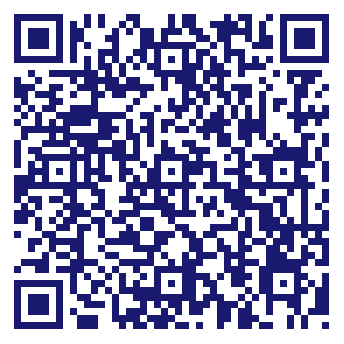 QR-Code for All Florida Fire Equipment